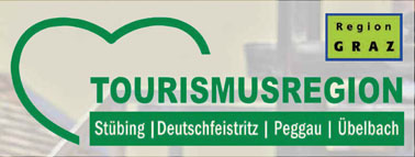 Tourismusregion