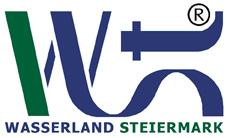 WasserlandSteiermark-klein