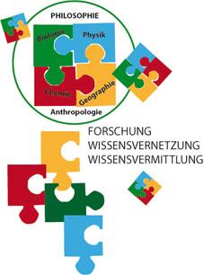 Puzzle2rgb