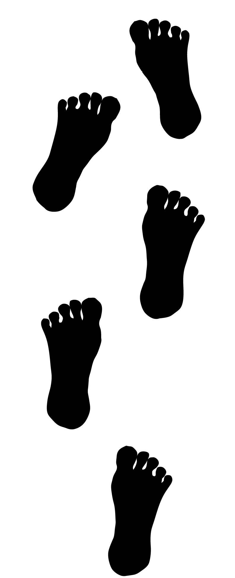 Füße_schwarz_rgb