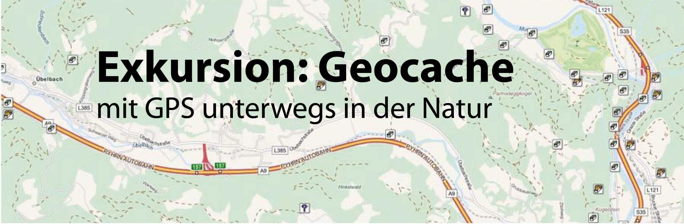 Geocache_Termine_neu_ausg
