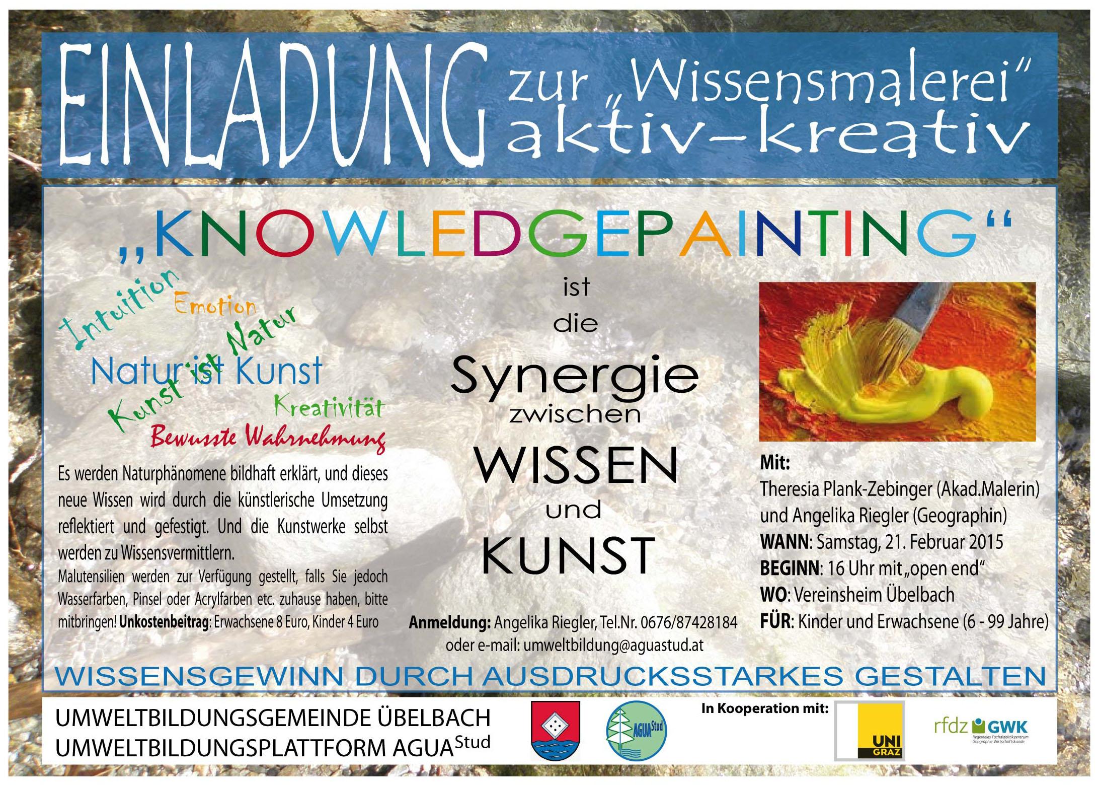 Knowledgepainting_Einladung_rgb