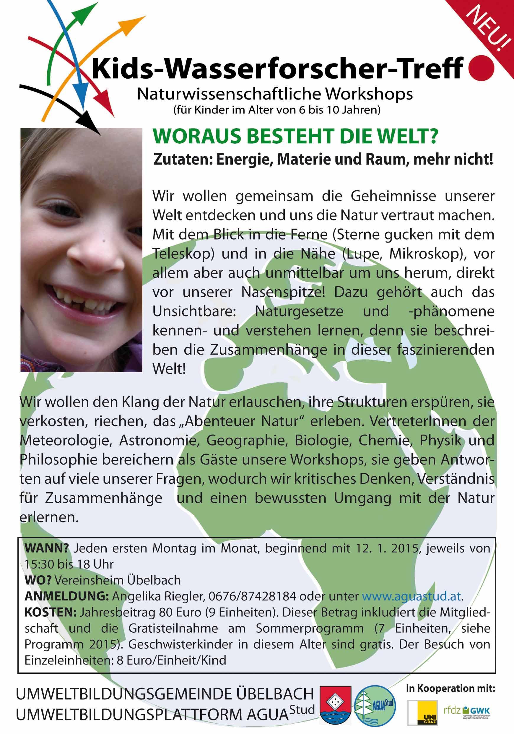 Jahresprogramm_Wasserforschertreff_2015_Webversion