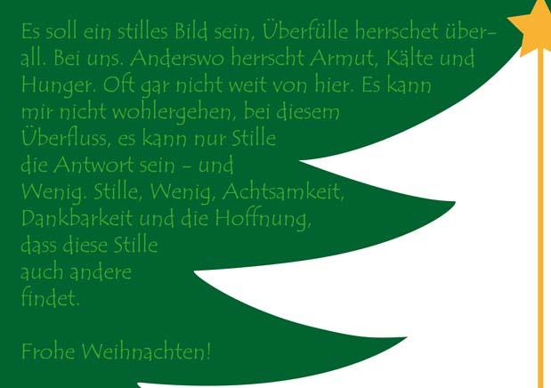 Weihnachten 2015_A