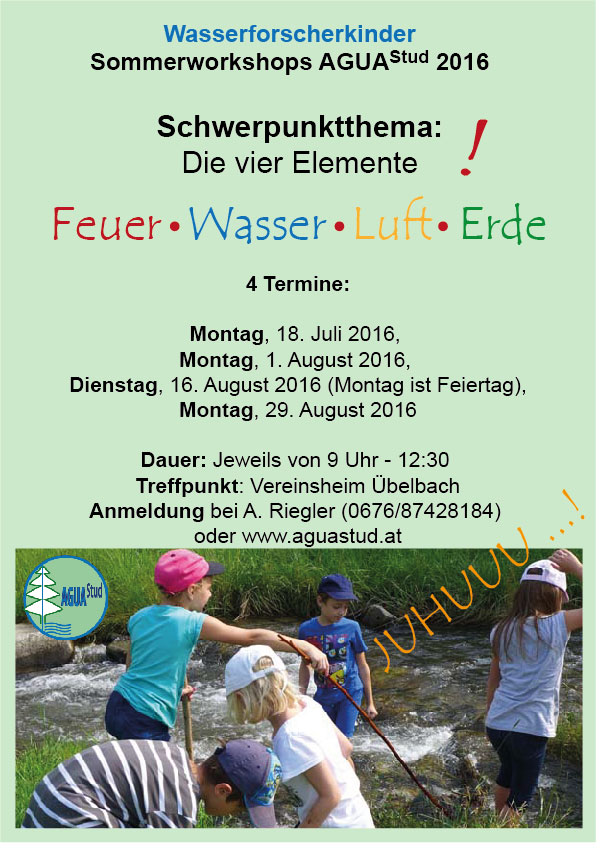 Wasserforscher-Sommerworkshops-2016