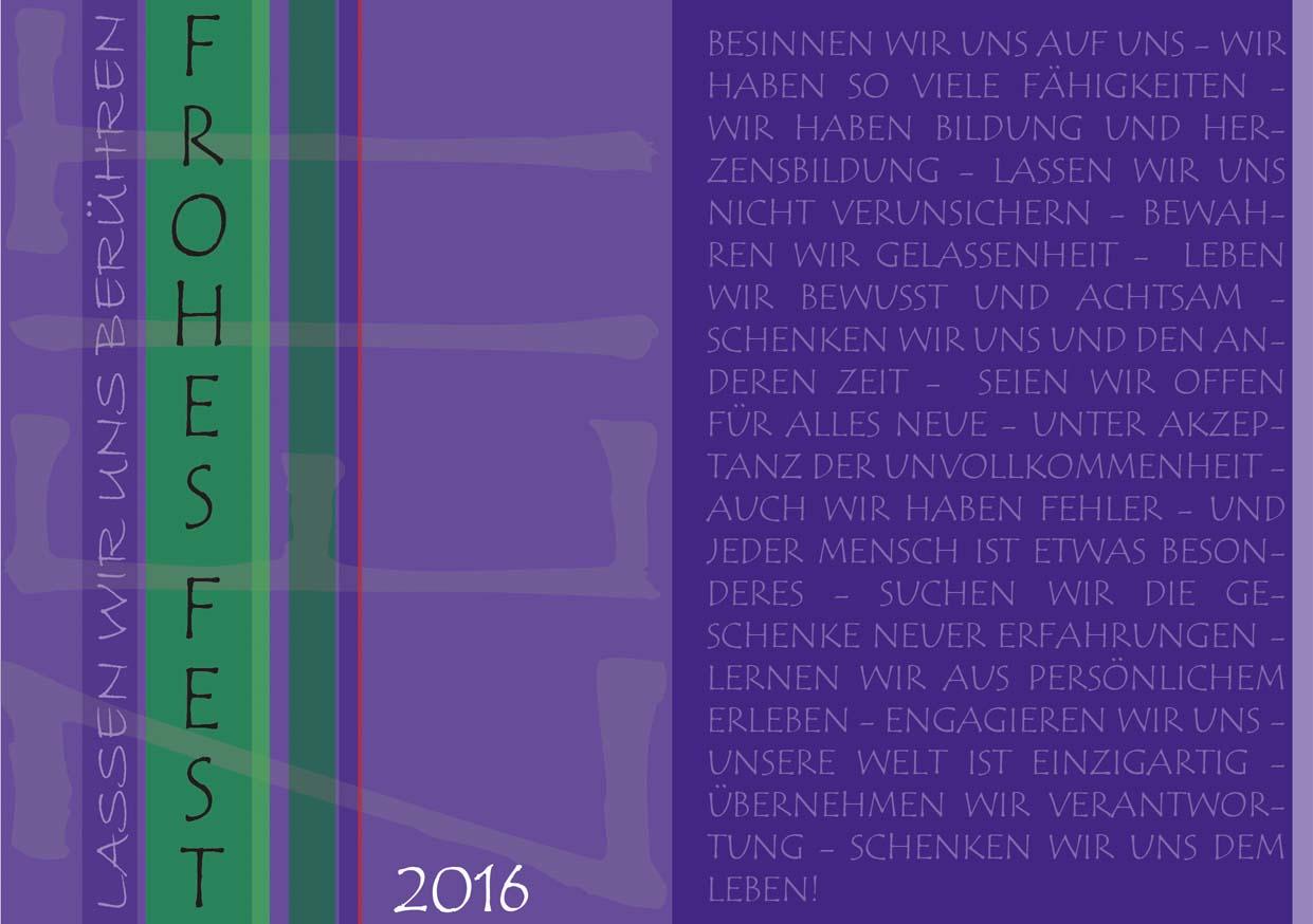 WEihnachtskarte 2016_2