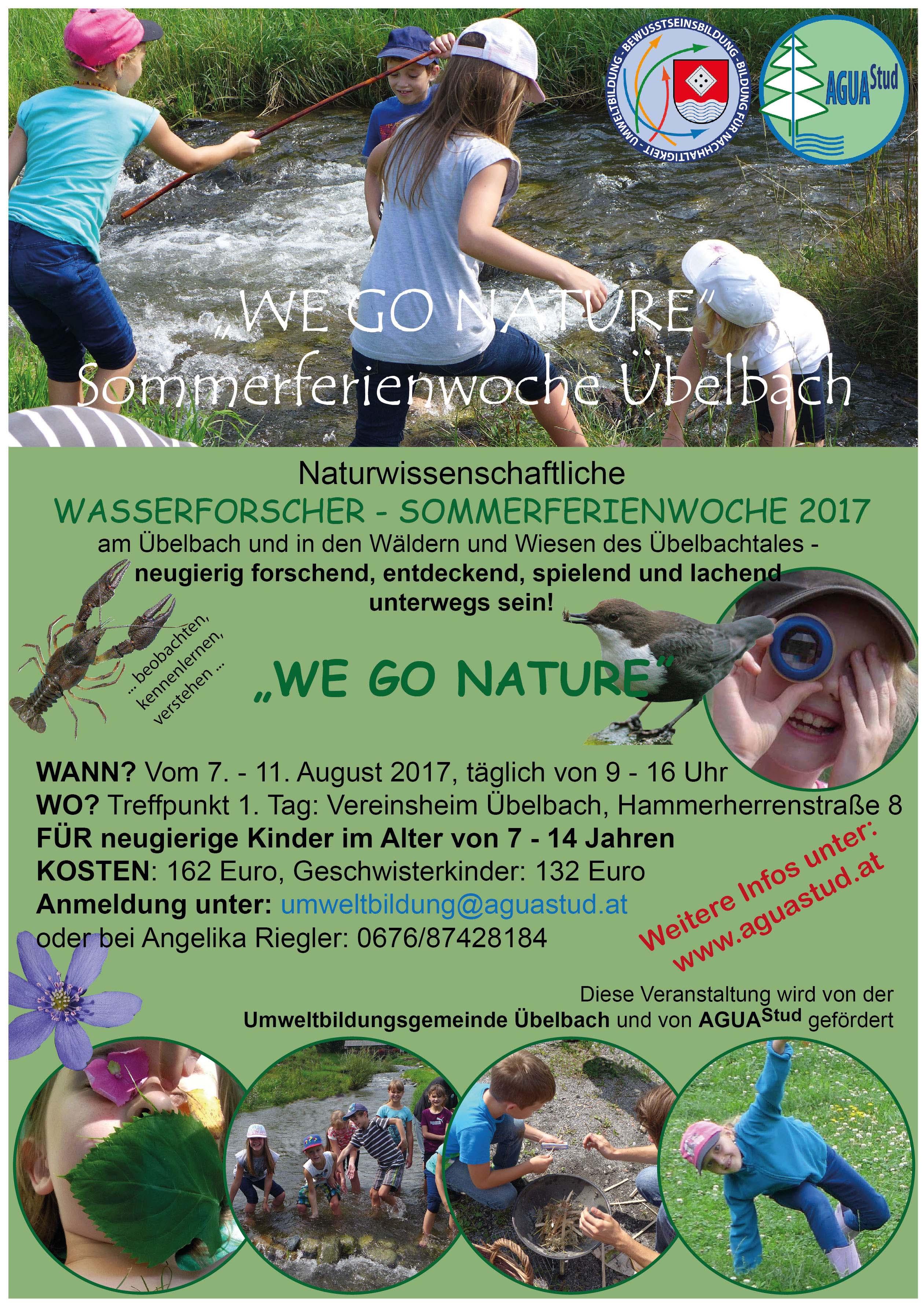 Sommerwoche2017_NEU_5