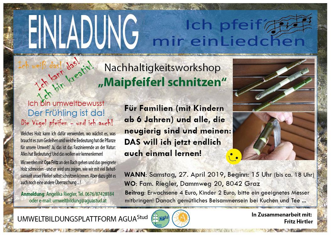 Nachhaltigkeits-Workshop_Maipfeiferl_2019_Graz