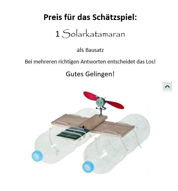 Preis_Solarkatamaran_Schätzspiel_14.6.2019