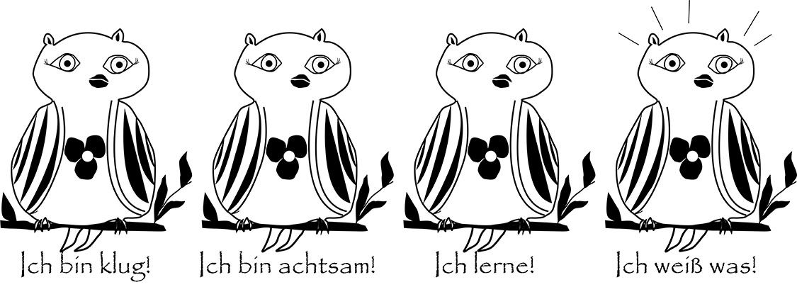 Eule_achtsam_ohne Lied