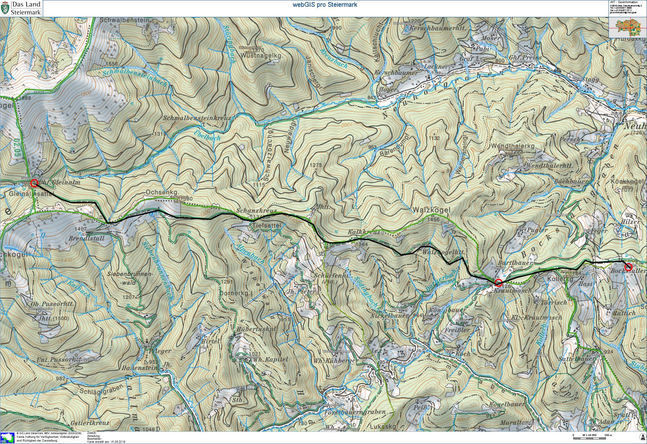 Karte (Peter_Wanderweg)_NEU