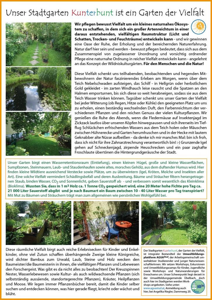 Plakat_Stadtgarten Kunterbunt_WEB